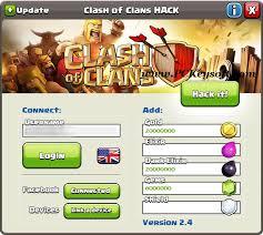 hacker tool apk clash of clans hack tool apk no survey no password