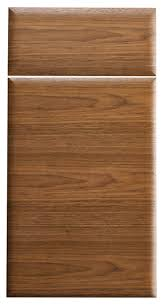 Veneer Kitchen Cabinets by 82 Best Northern Contours Products Images On Pinterest Contours