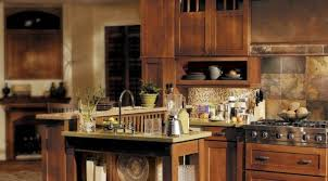 medallion cabinetry much ado about kitchens