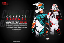 rocky mountain motocross gear shot race gear pre order now available transworld motocross