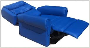electric lift recliner chairs sydney chairs home decorating