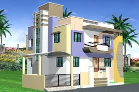 front elevation for house simple front elevation of house simple house front elevation home