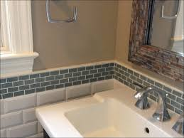 bathroom wonderful bathroom vanity backsplash alternatives