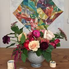 flower delivery denver denver florist flower delivery by beet yarrow