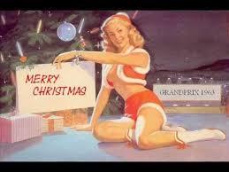 dodie merry merry baby