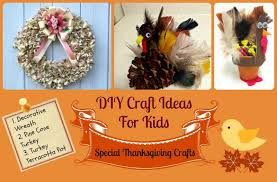 thanksgiving diy craft ideas for thanksgiving decorate items