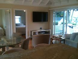 easton u0027s point modern beach house homeaway easton u0027s point