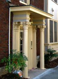 Front Porch Column Covers by Articles With Porch Column Wraps Canada Tag Excellent Round Porch