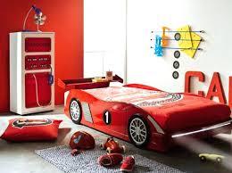 chambre voiture garcon deco chambre voiture garcon deco chambre garaon de 6 ans idee deco