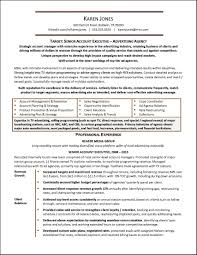 Open Office Templates Resume Award Winning Resumes Pdf Microsoft Office Sample Resume Templates