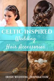 headpieces ireland celtic hair accessories relocating to ireland
