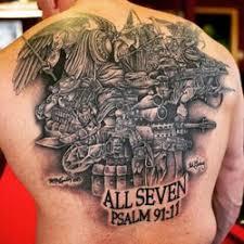 evolution ink and arts 195 photos u0026 22 reviews tattoo 5924