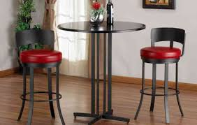 High Patio Dining Sets Bar Stunning Bar Stools Raleigh High Resolution Bar Stool Table