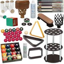 Pool Table Supplies by Modren Pool Table Supplies Your Skills To Friends And Family With