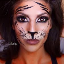 best 25 tiger makeup ideas on pinterest leopard costume
