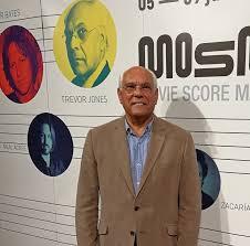 Tad Jones by Mosma 2017 U2013 Festival Summary U2013 Soundtrackfest