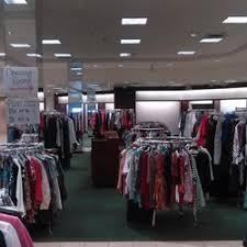 designer shops designer consignors seasonal s consignment sale pop up
