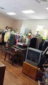 17 best tampa thrift stores of note images on pinterest thrift