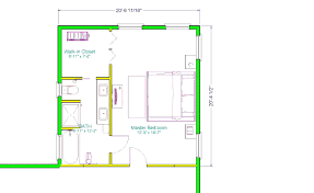 Small Bedroom Layout by Opinion Master Bedroom Closet Design Plans Roselawnlutheran