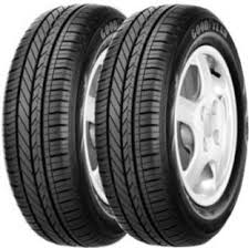 tyres ford focus price car tyres buy branded car tyres at best prices in india