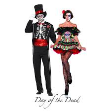Affordable Halloween Costumes 5 Affordable Halloween Costumes Couples Halloween