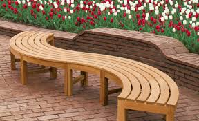 Outdoor Storage Bench Bench Top Best Outdoor Benches Reviews Beautiful Red Outdoor