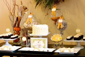 thanksgiving dessert table ideas the couture cakery