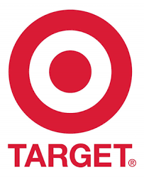 y target black friday 2016 target com down current outages and problems down detector