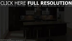 online get cheap kitchen designs cabinets aliexpress com
