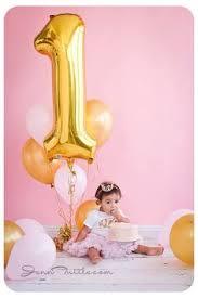 baby birthday 22 ideas for your baby girl s birthday photo shoot
