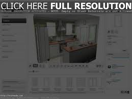 Kitchen Cabinet Design Tool Free Online by Online Kitchen Cabinet Design Tool Home Decoration Ideas
