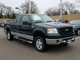 used 2006 ford f150 used 2006 ford f150 for sale carmax