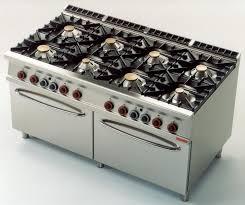 four de cuisine professionnel vente de matériel professionnel cuisson grande cuisine ligne
