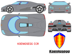 koenigsegg ghost logo miscellaneous on koenigseggfans deviantart