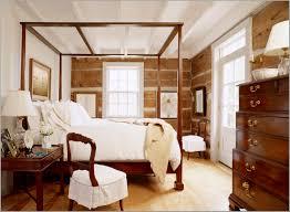 Kleines Schlafzimmer Design Kinder Schlafzimmer Kühle Schlafzimmer Designs Für Kleine Räume