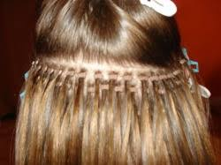 micro link hair extensions other hair extension braids and weaves by cathy