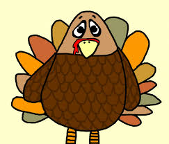 thanksgiving storytime district of columbia library