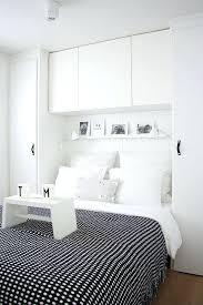 bedroom storage bins overhead storage cabinets bedroom sneaky ways to get more bedroom