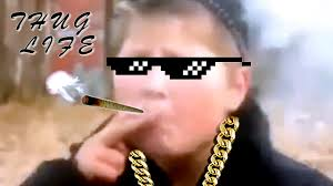 Thuglife Meme - thug life compilation russia march 2015 russian thug life