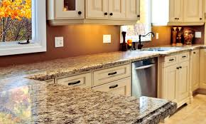 Ideas For Care Of Granite Countertops How To Re Granite Countertops Bstcountertops In Countertop