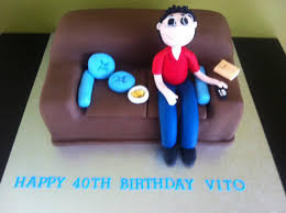 male birthday cakes cakes by vanessa