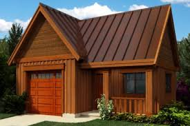 craftsman style garage plans 24 craftsman style garage designs craftsman style garage with