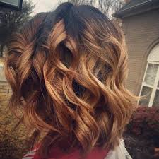 pictures of ombre hair on bob length haur 31 best ombre bob hair 2018 images on pinterest bob hair cuts