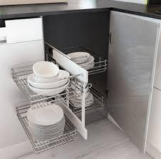 12 varias formas de hacer tiradores leroy merlin cómo elegir accesorios para ordenar la cocina leroy merlin