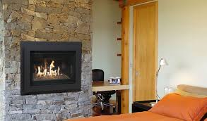 gas zero clearance u2013 sac fireplace u2013 gas inserts gas fireplaces