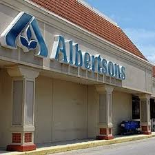 albertsons closed 75 reviews grocery 2235 ave