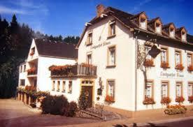 landgasthof simon trier germany hotels u0026 resorts bahnhofstr 14