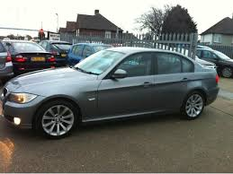 used bmw 3 series uk used bmw 3 series for sale in ashford uk autopazar