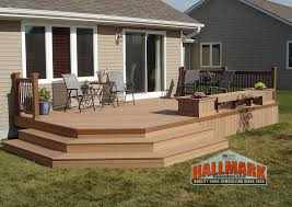 deck installation in willow grove warminster pa u0026 surrounding areas