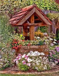 garden ornaments u2026 pinteres u2026
